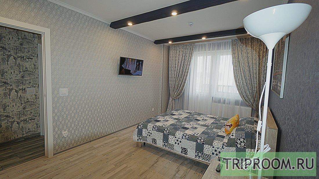 1-комнатная квартира посуточно (вариант № 65037), ул. Заневский пр., фото № 2