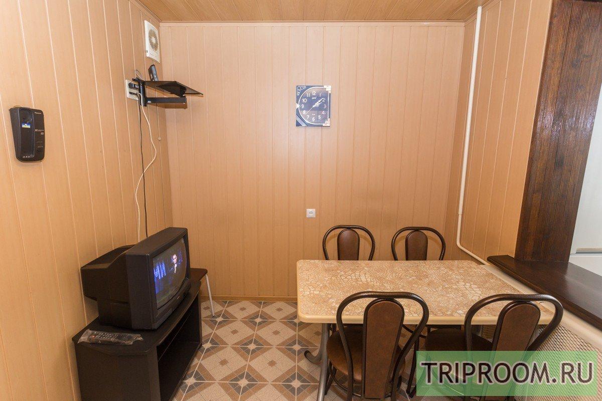 2-комнатная квартира посуточно (вариант № 30585), ул. 40 лет победы улица, фото № 10