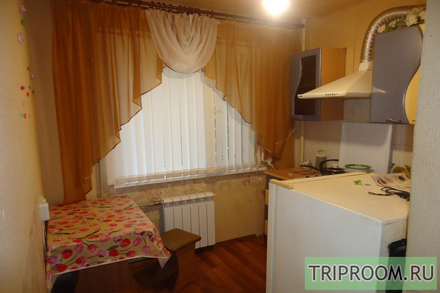 1-комнатная квартира посуточно (вариант № 21212), ул. Лебедева-Лумача улица, фото № 2