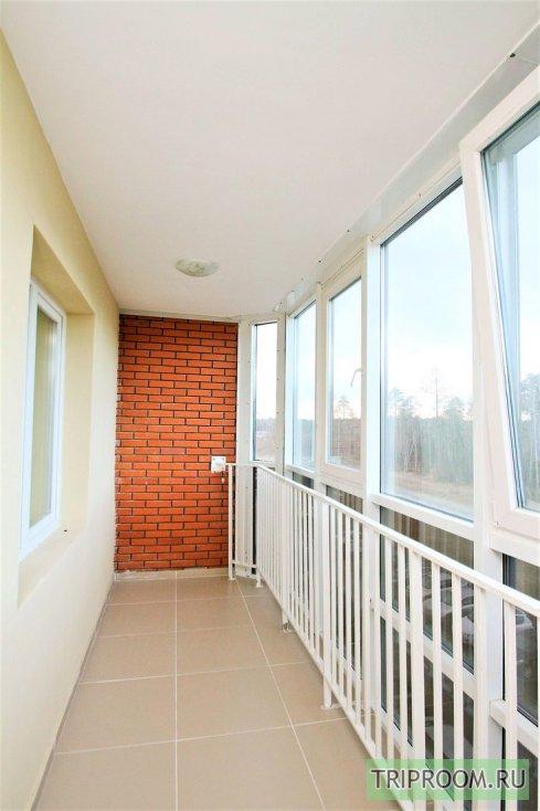 2-комнатная квартира посуточно (вариант № 50913), ул. Крылова улица, фото № 6