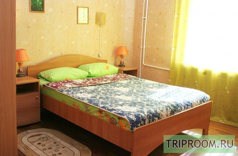 1-комнатная квартира посуточно (вариант № 31807), ул. Тархова улица, фото № 1