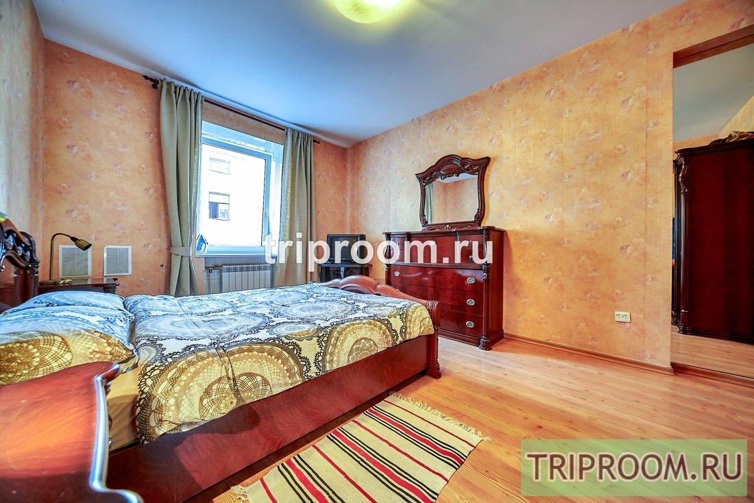 2-комнатная квартира посуточно (вариант № 15075), ул. канала Грибоедова набережная, фото № 16