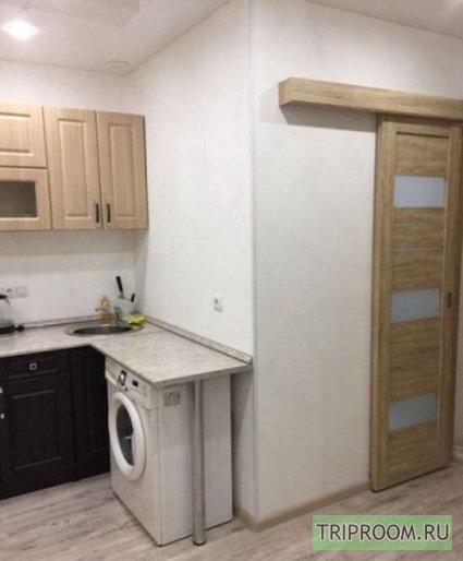 1-комнатная квартира посуточно (вариант № 46393), ул. Пограничная улица, фото № 5