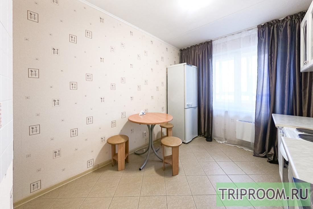 1-комнатная квартира посуточно (вариант № 70240), ул. Таганская, фото № 4