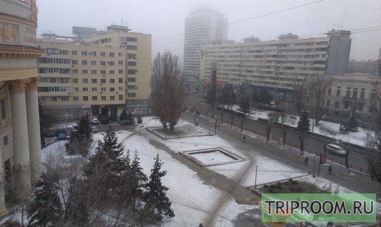 1-комнатная квартира посуточно (вариант № 48457), ул. Ленина проспект, фото № 4
