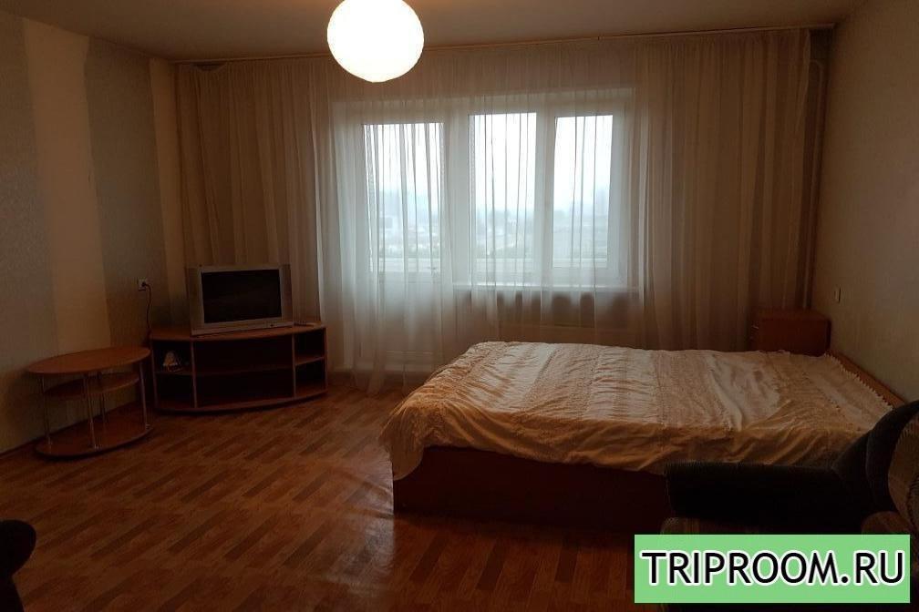 1-комнатная квартира посуточно (вариант № 6510), ул. Алексеева улица, фото № 2