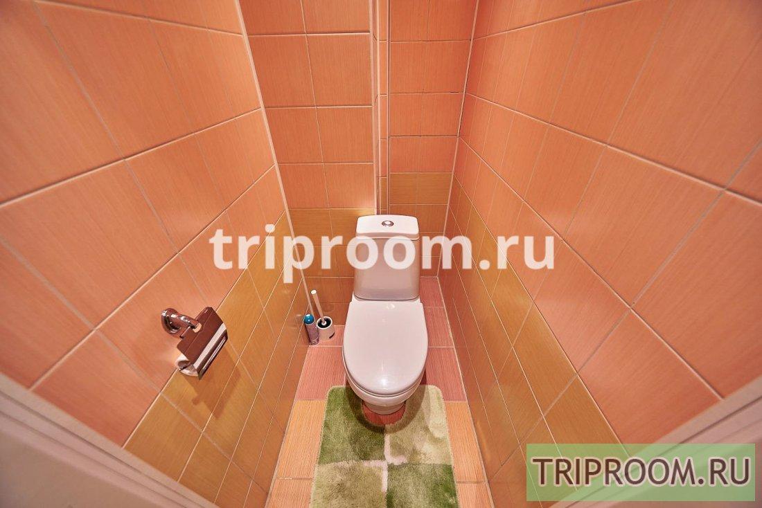 1-комнатная квартира посуточно (вариант № 15080), ул. Канала Грибоедова набережная, фото № 23