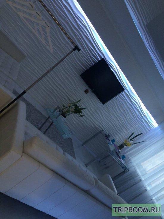1-комнатная квартира посуточно (вариант № 53840), ул. Ленина улица, фото № 8