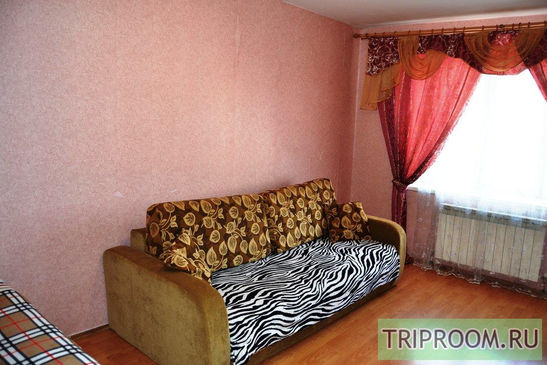 1-комнатная квартира посуточно (вариант № 63280), ул. Николаева, фото № 10