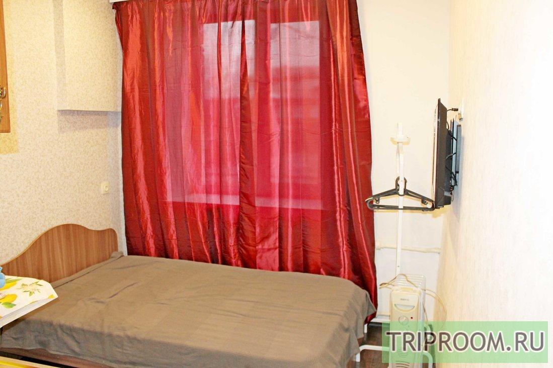 Комната в 3х-комнатной квартире посуточно (вариант № 53697), ул. Карла Маркса улица, фото № 1