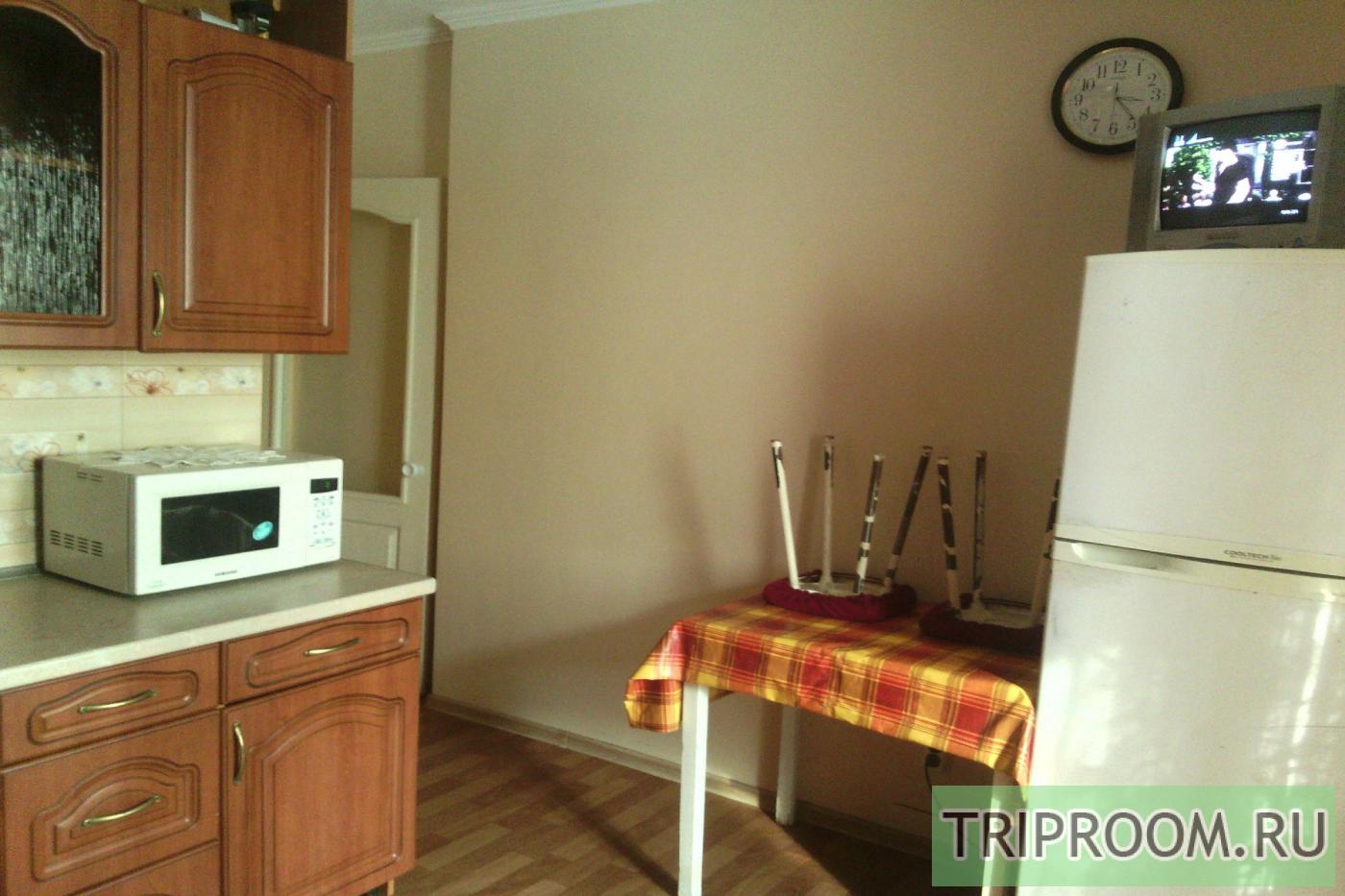 1-комнатная квартира посуточно (вариант № 33678), ул. Флегонтова улица, фото № 2