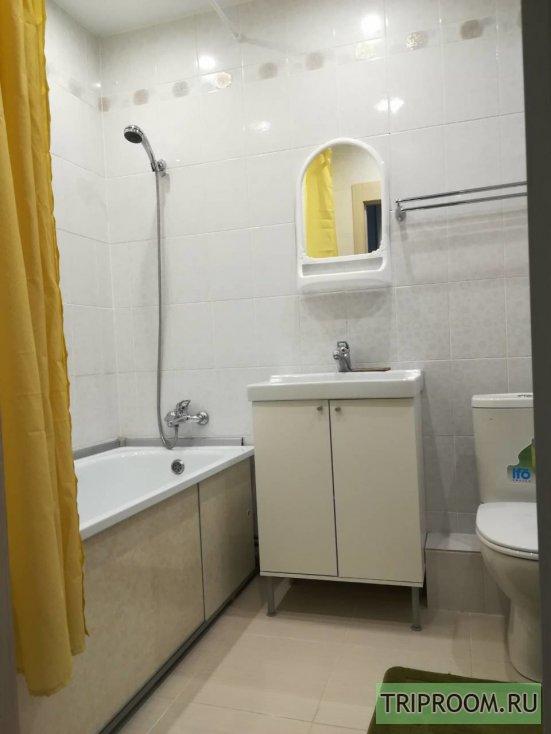 1-комнатная квартира посуточно (вариант № 43654), ул. Краснозвездная улица, фото № 3