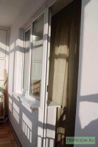 1-комнатная квартира посуточно (вариант № 47648), ул. Караульная улица, фото № 6