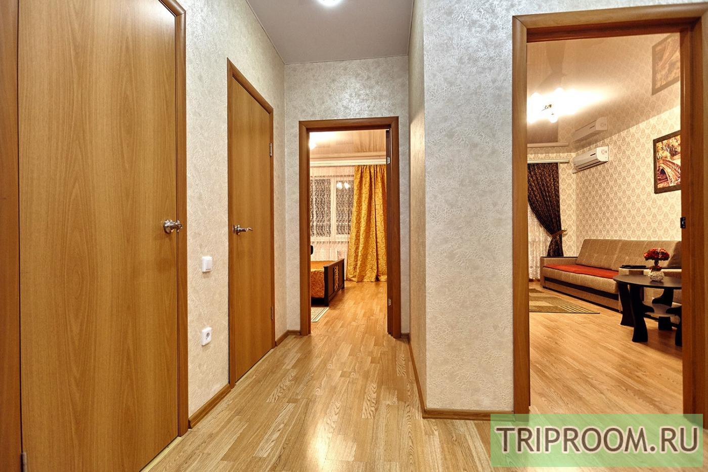2-комнатная квартира посуточно (вариант № 10581), ул. Соколова улица, фото № 11