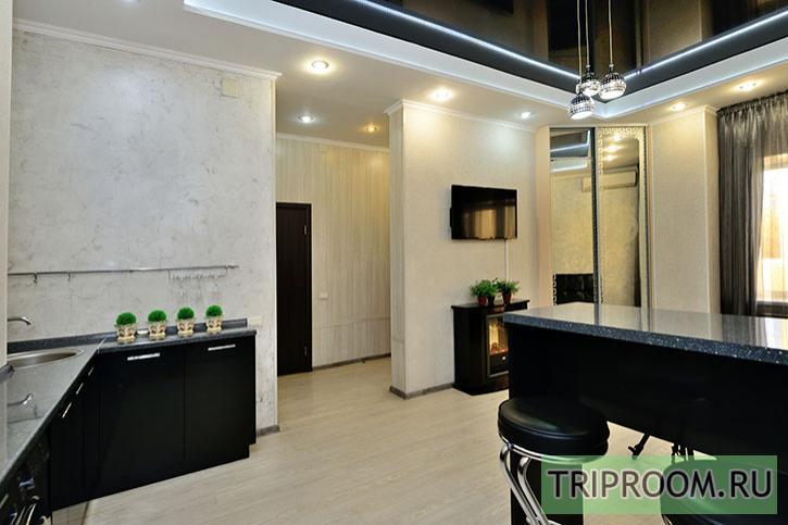 2-комнатная квартира посуточно (вариант № 6095), ул. Молодогвардейцев улица, фото № 8
