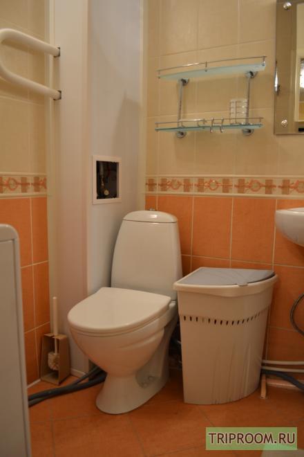 2-комнатная квартира посуточно (вариант № 5718), ул. Воровского улица, фото № 8