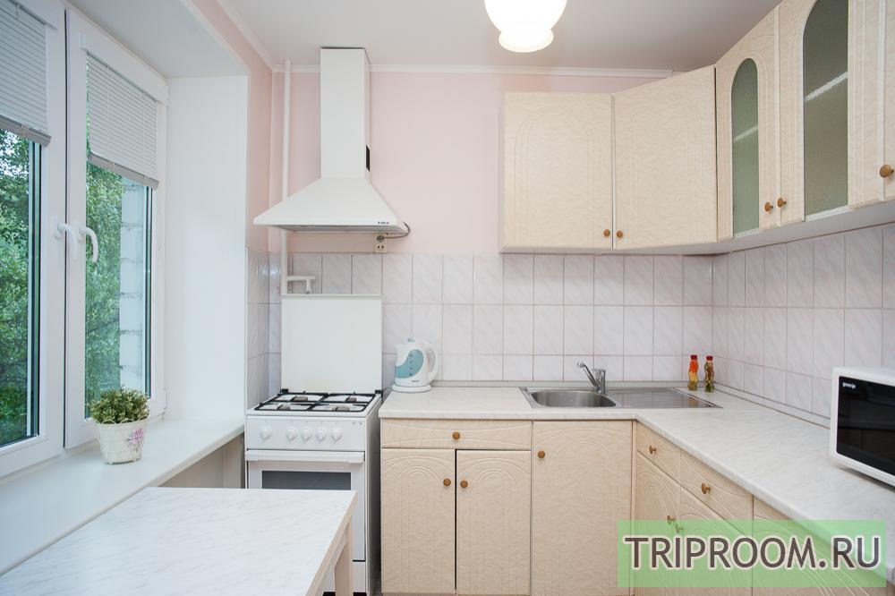 2-комнатная квартира посуточно (вариант № 9681), ул. Нагорная улица, фото № 5