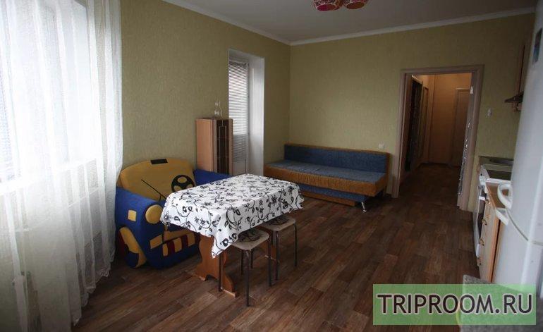 1-комнатная квартира посуточно (вариант № 45034), ул. Ленина проспект, фото № 1