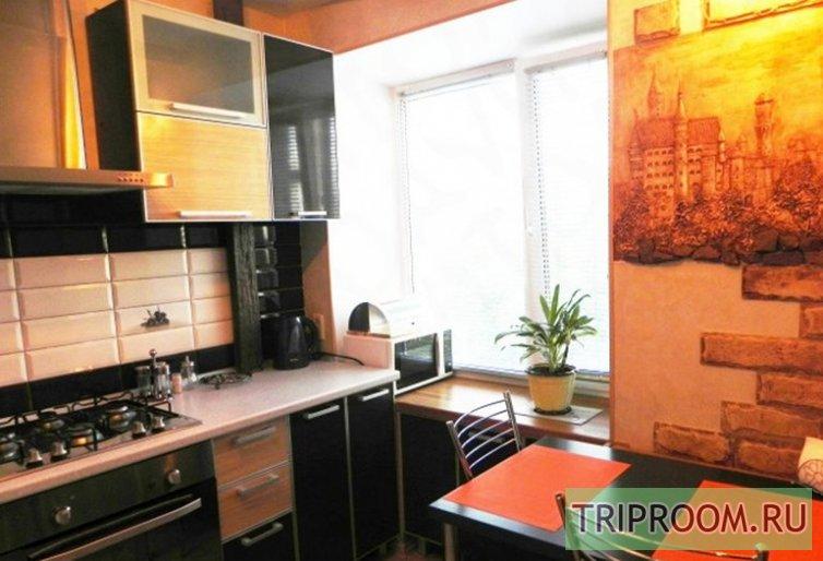 1-комнатная квартира посуточно (вариант № 47545), ул. Минская улица, фото № 5