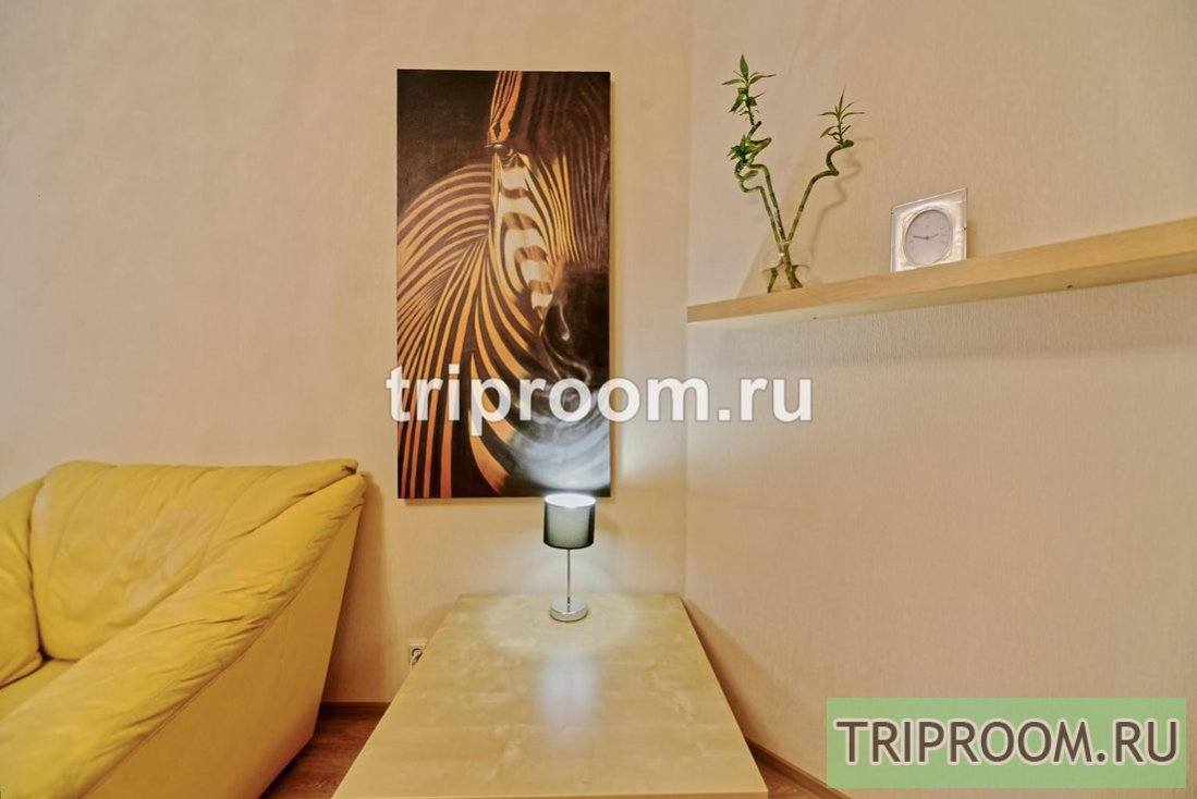 2-комнатная квартира посуточно (вариант № 63527), ул. Большая Конюшенная улица, фото № 20