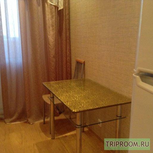 1-комнатная квартира посуточно (вариант № 49741), ул. Университетская улица, фото № 3