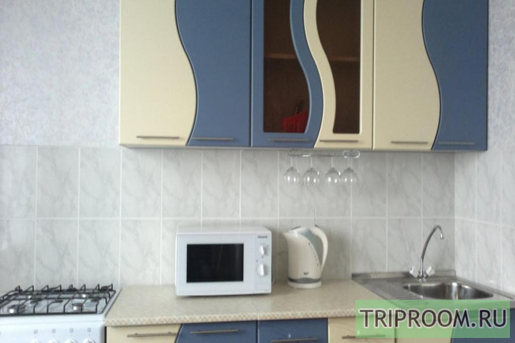 1-комнатная квартира посуточно (вариант № 35169), ул. Тархова улица, фото № 2