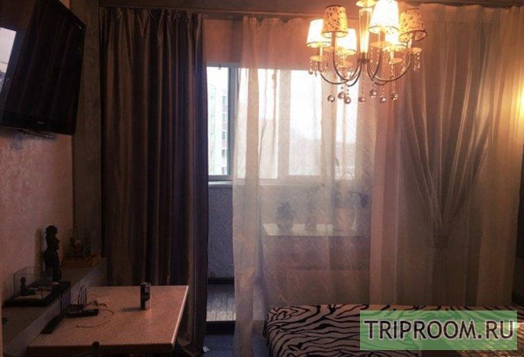 1-комнатная квартира посуточно (вариант № 45839), ул. Крылова улица, фото № 3