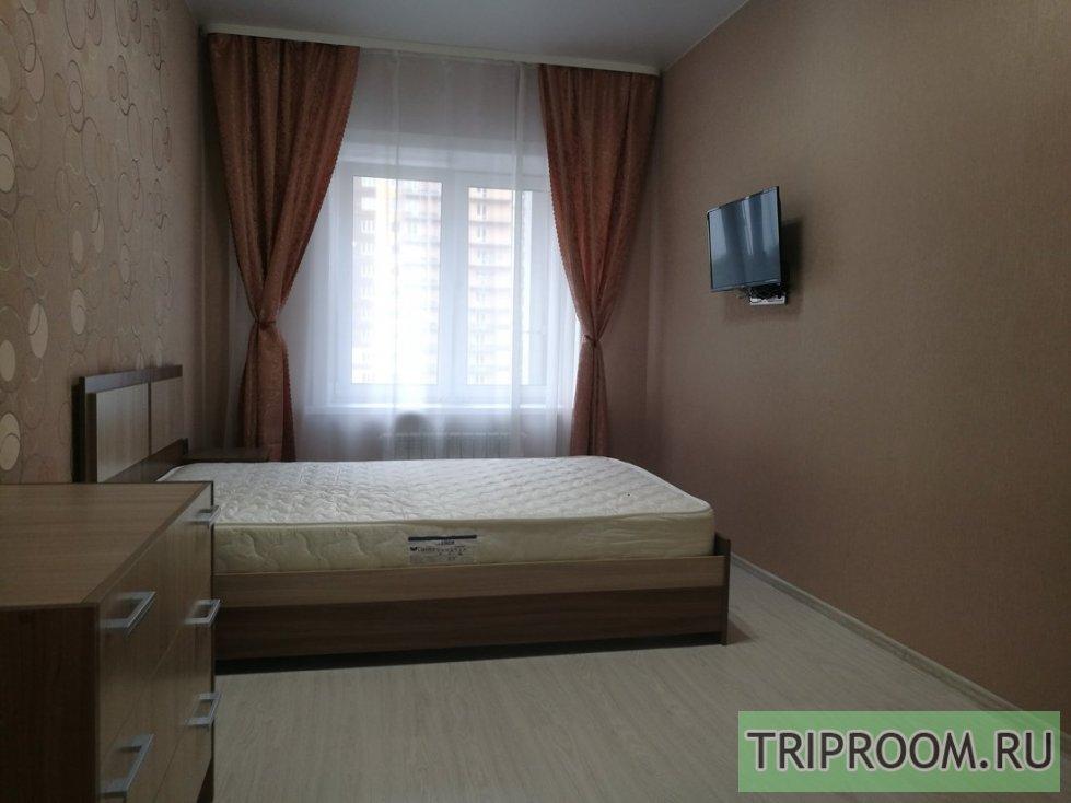 2-комнатная квартира посуточно (вариант № 63937), ул. Красных Мадьяр 14, фото № 1