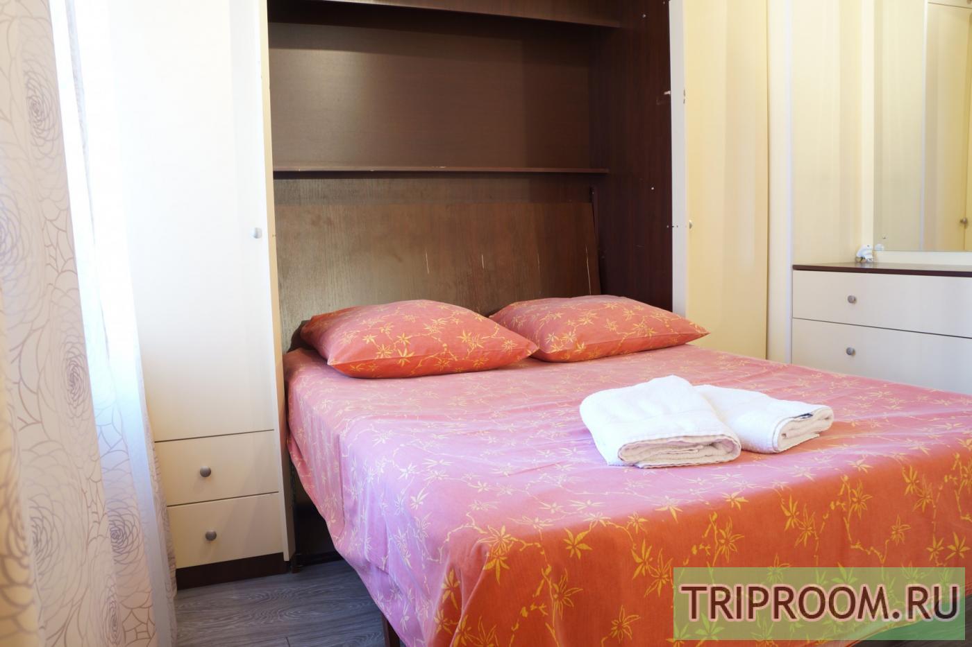 2-комнатная квартира посуточно (вариант № 28673), ул. Варшавская улица, фото № 12