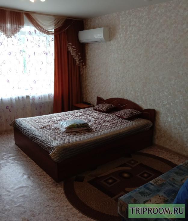 1-комнатная квартира посуточно (вариант № 23516), ул. Краснореченская улица, фото № 2