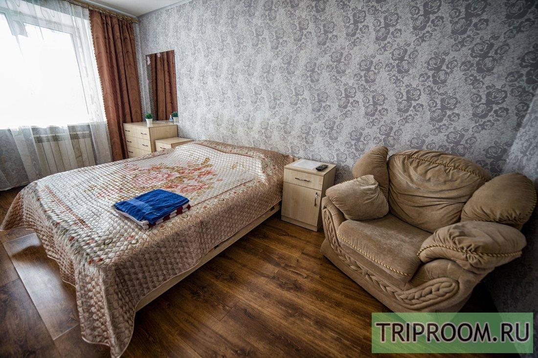 2-комнатная квартира посуточно (вариант № 37578), ул. Академика Петрова улица, фото № 11