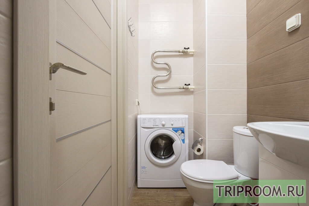 1-комнатная квартира посуточно (вариант № 68769), ул. Партизана Железняка, фото № 6
