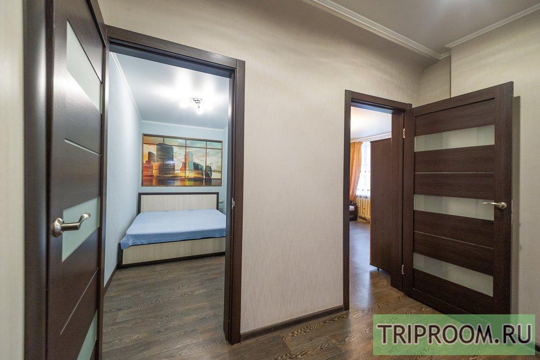2-комнатная квартира посуточно (вариант № 66422), ул. Галактионова, фото № 1