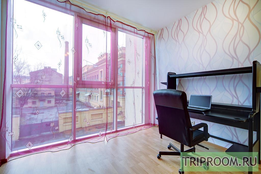 2-комнатная квартира посуточно (вариант № 13534), ул. Лиговский проспект, фото № 9