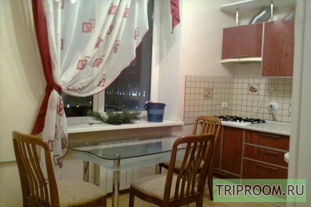 2-комнатная квартира посуточно (вариант № 7756), ул. Героев аллея, фото № 5