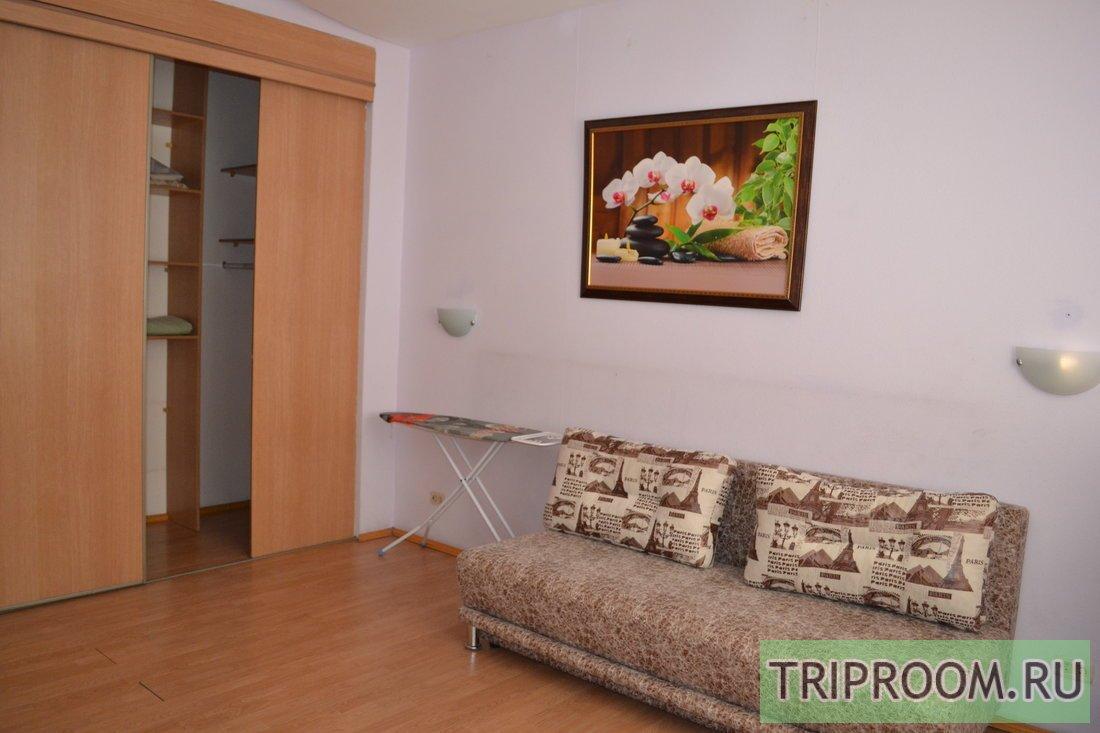 3-комнатная квартира посуточно (вариант № 56230), ул. Кирова улица, фото № 8