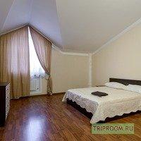 8-комнатный Коттедж посуточно (вариант № 62483), ул. воинская, фото № 5