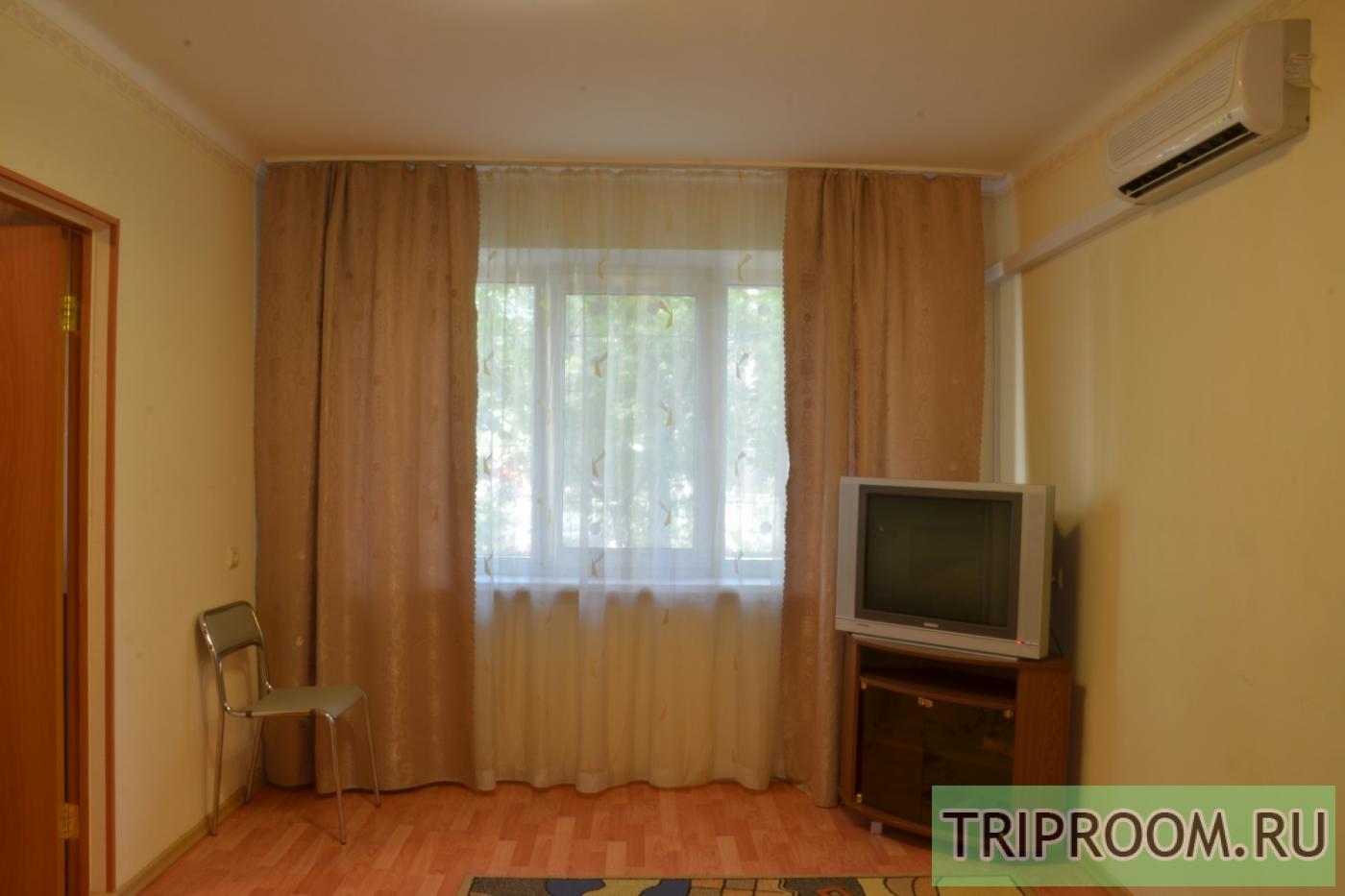 2-комнатная квартира посуточно (вариант № 10577), ул. Тимирязева улица, фото № 3