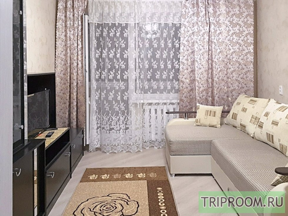 2-комнатная квартира посуточно (вариант № 60927), ул. Никитинская, фото № 3