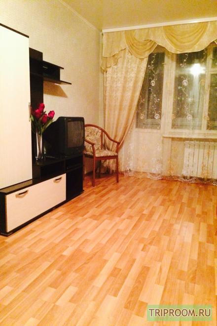 1-комнатная квартира посуточно (вариант № 32616), ул. Лермонтовская улица, фото № 8
