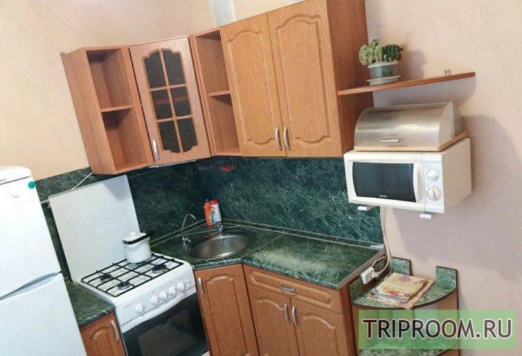 1-комнатная квартира посуточно (вариант № 46175), ул. Терновского улица, фото № 4