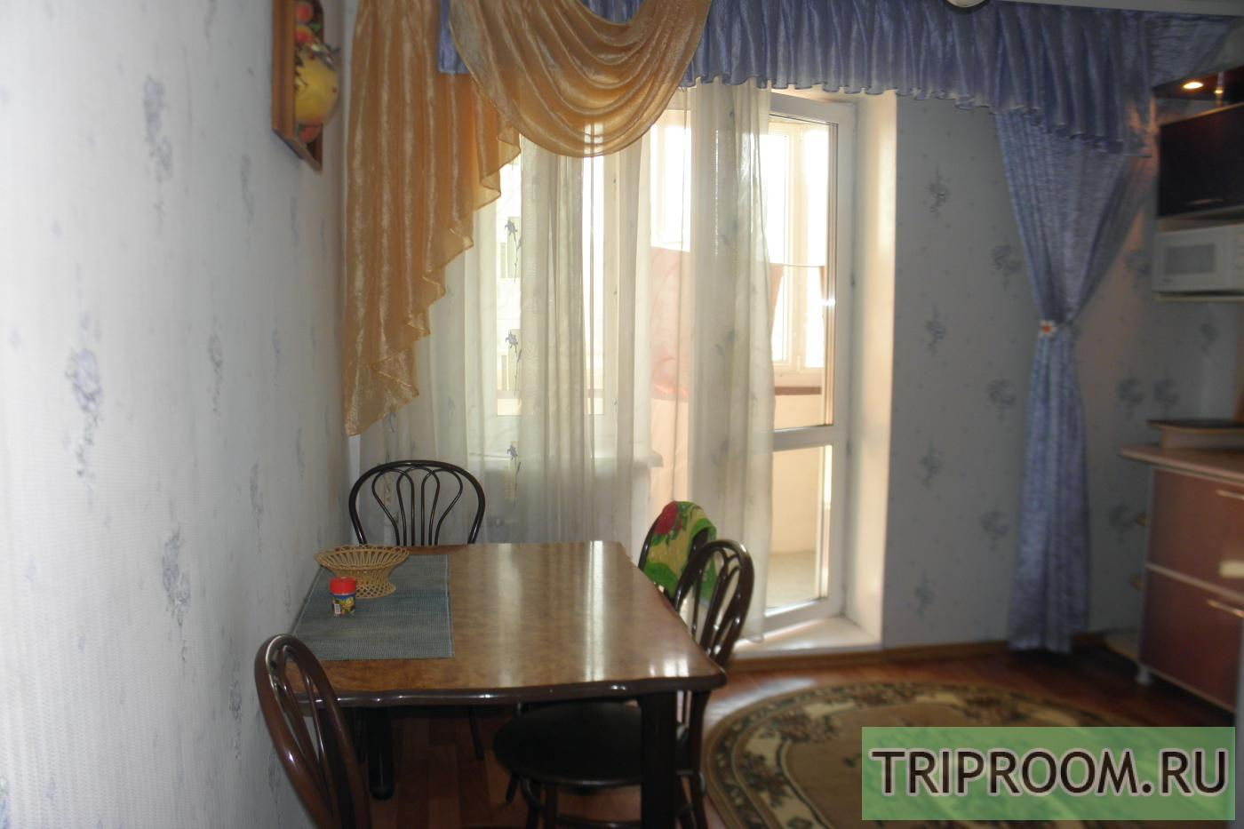 1-комнатная квартира посуточно (вариант № 1497), ул. Флегонтова улица, фото № 7