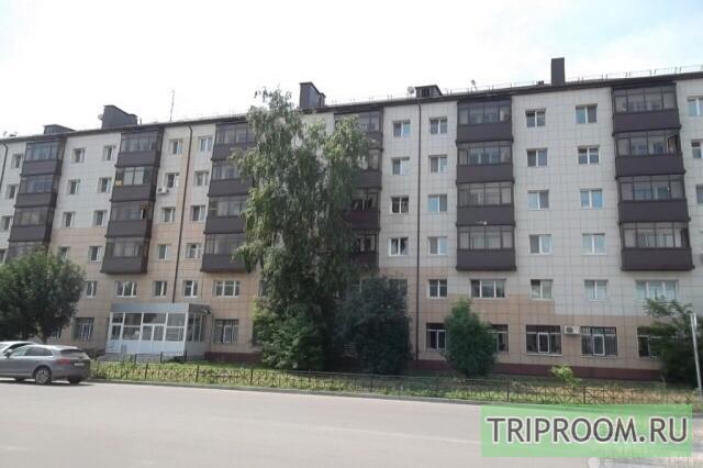 1-комнатная квартира посуточно (вариант № 2841), ул. Коротченко улица, фото № 6