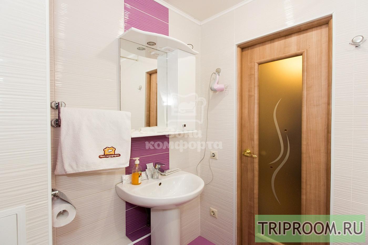 2-комнатная квартира посуточно (вариант № 34715), ул. Гагарина бульвар, фото № 2