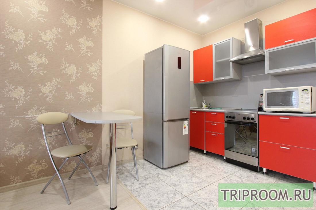 1-комнатная квартира посуточно (вариант № 55321), ул. Советская/Лызина, фото № 5