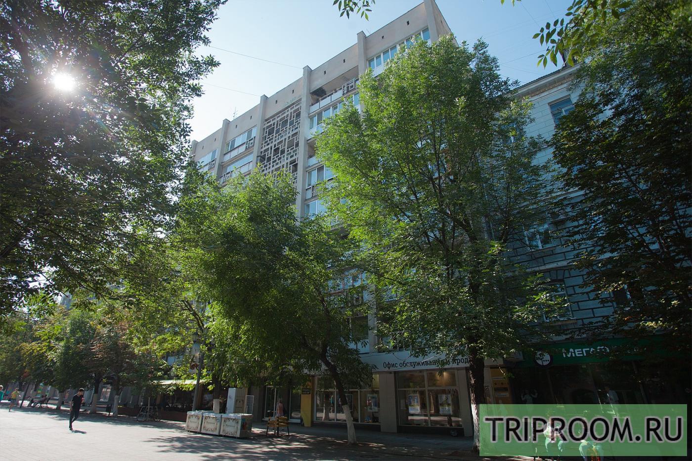 1-комнатная квартира посуточно (вариант № 30226), ул. Кирова проспект, фото № 14