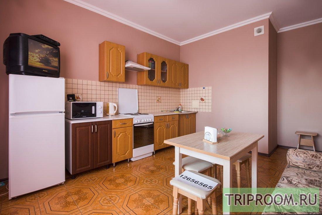 1-комнатная квартира посуточно (вариант № 63013), ул. Кожевенная, фото № 2