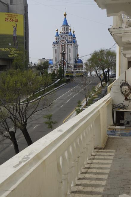 14-местный хостел посуточно (вариант № 1382), ул. Тургенева улица, фото № 2