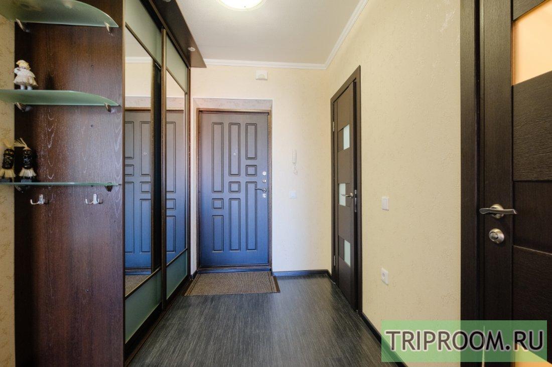 1-комнатная квартира посуточно (вариант № 61467), ул. Советская, фото № 9