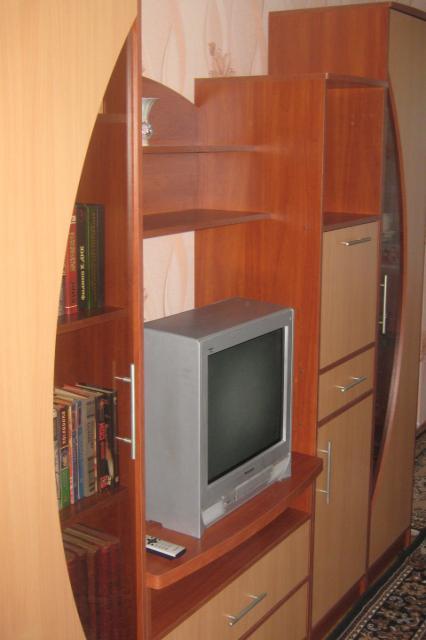 3-комнатная квартира посуточно (вариант № 966), ул. Куйбышева улица, фото № 5